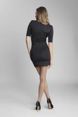 společenské šaty shineandy